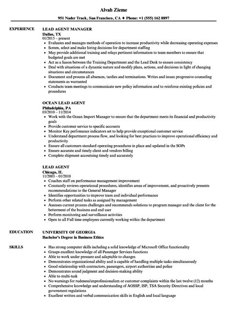 airport ramp agent cover letters fresh best solutions resume ramp