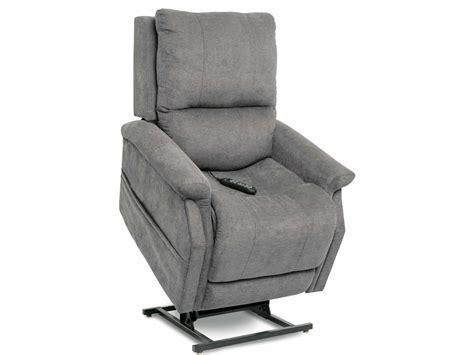 poltrone reclinabile elegante poltrona relax reclinabile 2 motori
