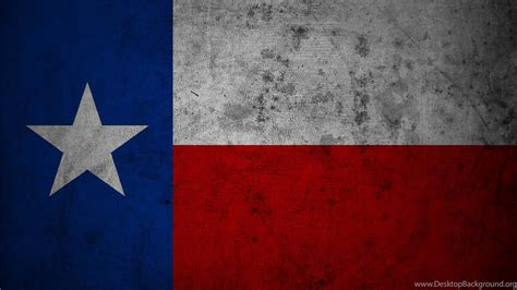 flags texas flag desktop background