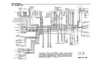 2013 ruckus wiring diagram wiring free printable