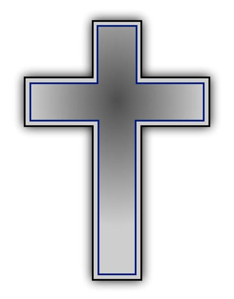 cross clipart catholic firstmunion cross clip free cliparting