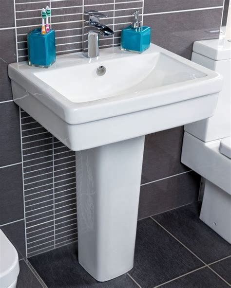 space saver bathroom vanity space savers modern bathroom vanities and sink