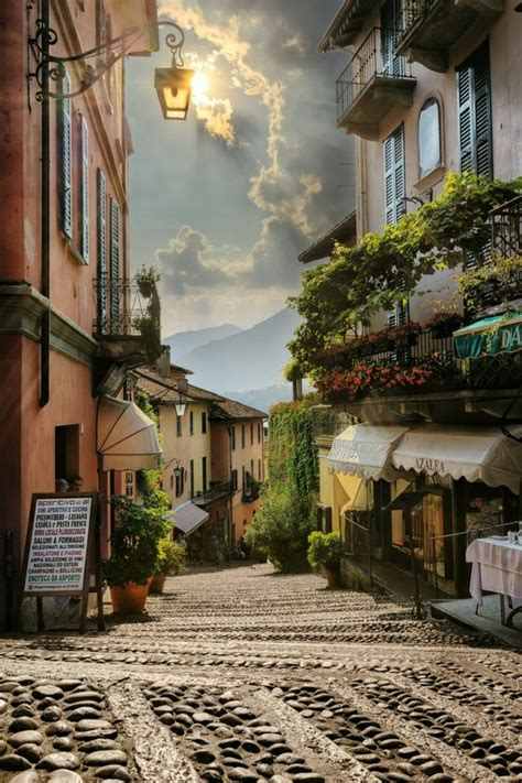 best hotel bellagio italy bellagio italie une destination pour vos vacances