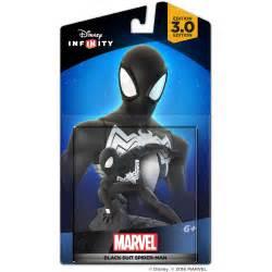 Infinity Characters Walmart Disney Infinity 3 0 Wars Han Figure Universal