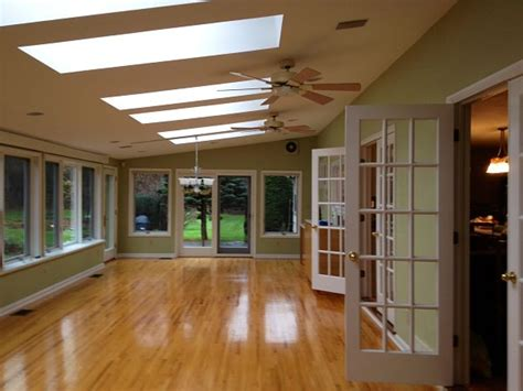 sunroom wall colors the hottest interior room colors for 2015