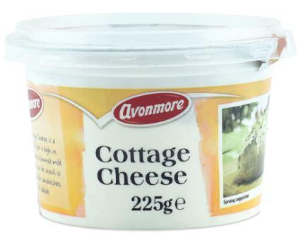 avonmore cottage cheese avonmore