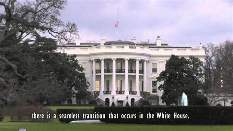road to white house road to the white house part 8 white house youtube