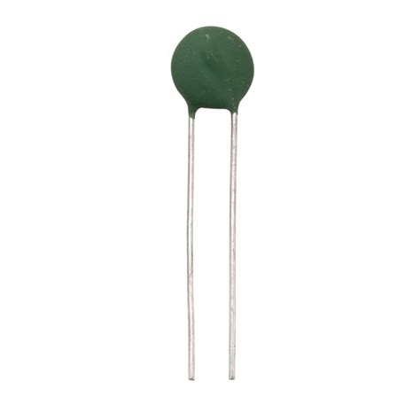 inrush current limiter resistor value ntc thermistor inrush current limiter rapid