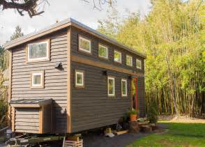 tiny house plans modern hikari box tiny house plans padtinyhouses