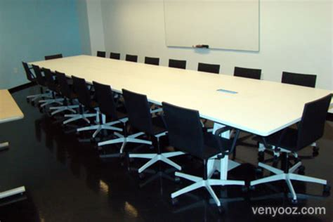 meeting rooms in seattle paccar inc meeting room level 4 room 5 at seattle central library seattle wa venyooz