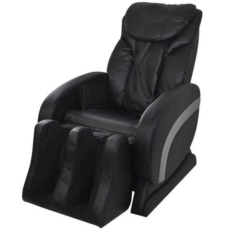 sedia massaggiante articoli per sedia reclinabile massaggiante elettrica in