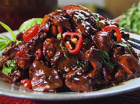 chinese chicken recipes cooking channel chinese food