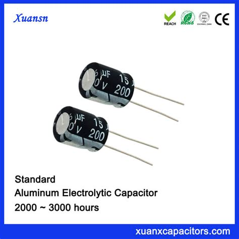 typical capacitor lifetime typical capacitor lifetime 28 images jantzen audio 1 0uf 400v z standard capacitor standard