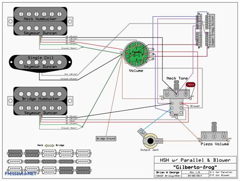 fender noiseless tele wiring diagram wiring diagram