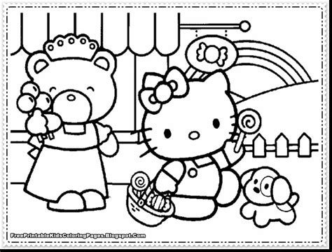 hello kitty coloring pages games poisons co