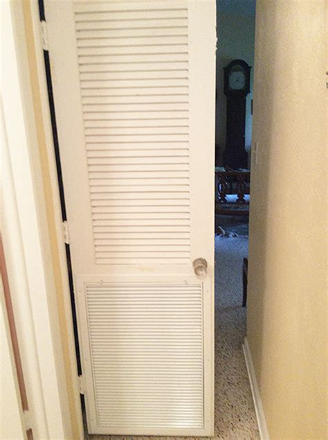 air conditioner filter door air conditioning heating installation photos rem air