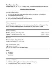 resume template accounting australian kelpie dog temperament by breed cna resume template