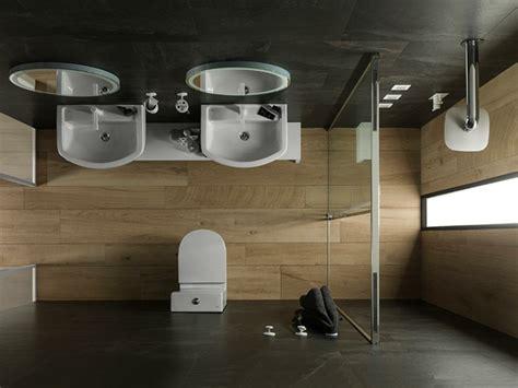 Kleines Bad Stilvoll Einrichten by Kleine B 228 Der Platzsparend Und Stilvoll Einrichten Mit Noken