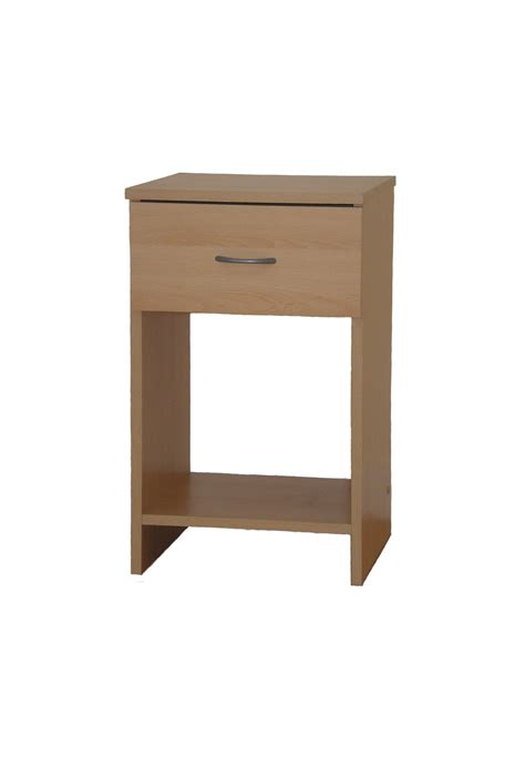 Beech Coffee Table With Drawers by Selby 1 Drawer Bedside Cabinet Beech Furniture