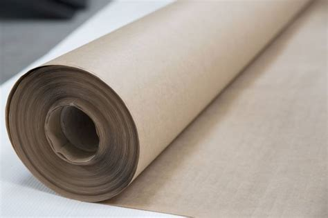 Shed Lining Paper by Novia Ltd 509b Shed Lining Paper