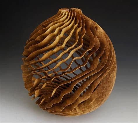 artistic woodworking collectors of wood artist contact info