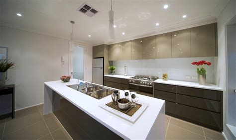 Kitchen Designs Adelaide Kitchens Gawler Articles Home Giraffe