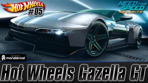 Wheels Need For Speed No Limits Chromes Gazella Gt need for speed no limits wheels gazella gt chapter 5