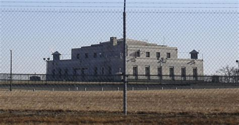 fort knox top 15 places you re not allowed to visit on earth riseearth