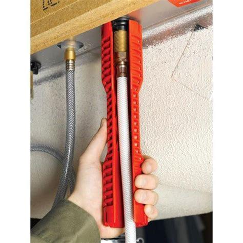 amenitee 2017 faucet and sink installer orange amenitee 2017 faucet and sink installer orange d t