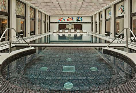 vasche docce idromassaggio vasche idromassagio e docce emozionali hellas piscine
