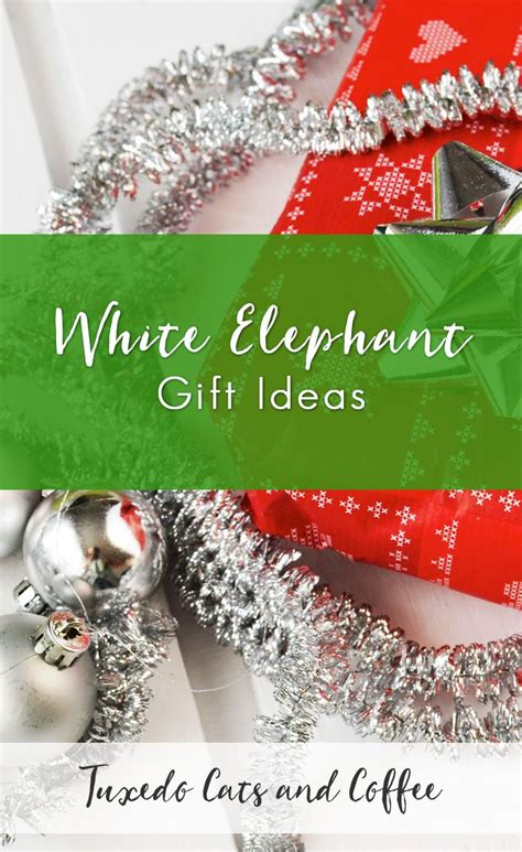 gift ideas for groups 17 best images about winter gift ideas on