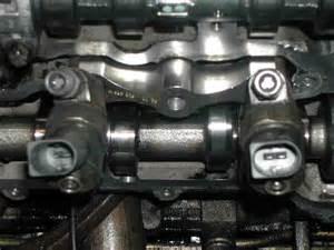 mercedes a class diesel problems