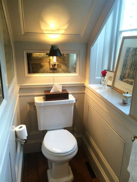 under bathroom 25 best ideas about bathroom under stairs on pinterest