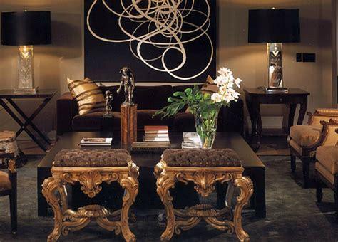 black and gold living room decor black white and gold living room