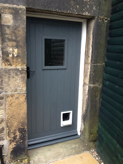 farrow and exterior wood paint 32 best images about farrow and door on