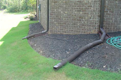 Basement Dehumidifier Pump by All Dry Of The Carolinas Crawl Space Repair Photo Album