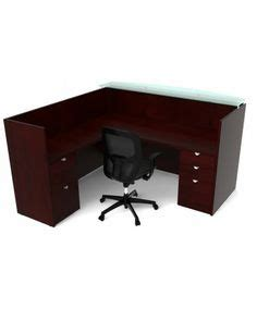 new desks on pinterest office furniture a quotes and