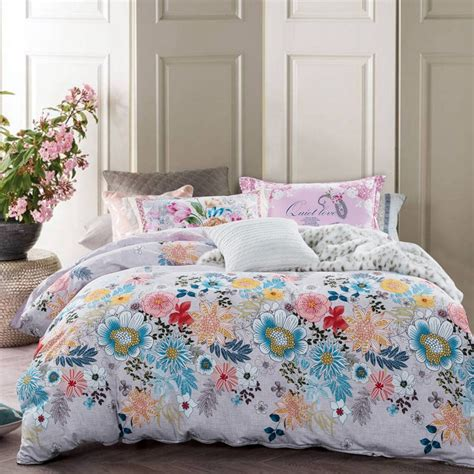Tropical Bed Sets Get Cheap Tropical Bedding Sets Aliexpress Alibaba