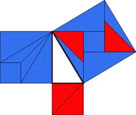 Debozz Binder Clip Db 260 pythagoras with constructive triangles math montessori