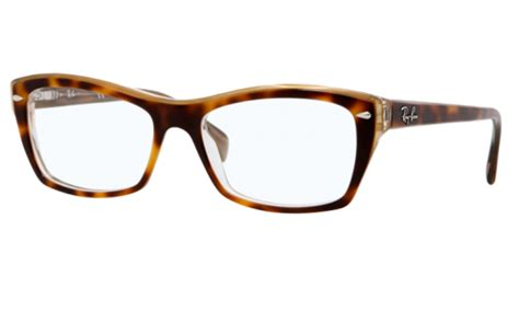 reading glasses ban 408inc booking