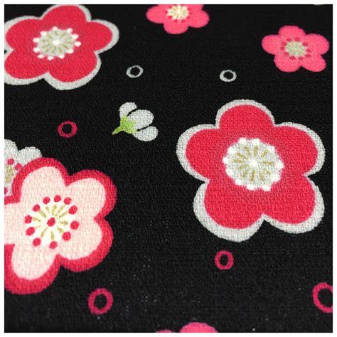 fiori giapponesi kokka fiori giapponesi je suis 224 croquer