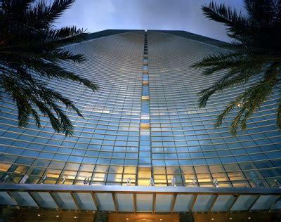 1 State Plaza 25th Floor New York Ny 10004 by Espirito Santo Plaza Architecture