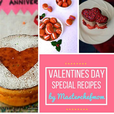 valentines day recipes masterchefmom valentines day recipes 30 valentines day