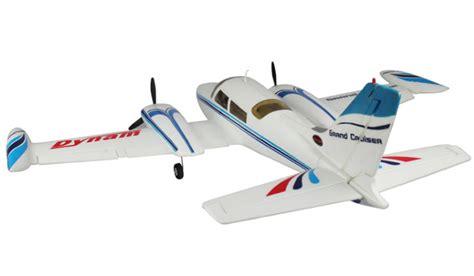 Dynam Cessna 310 Grand Cruiser 1280mm Motor Retrac Murah dynam grand cruiser cessna 310 rc plane dyn8935 245 00 modellsport gr rc