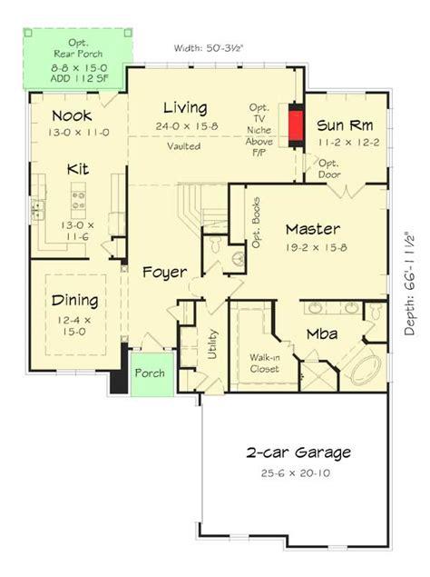media room floor plans second floor media room 68037hr architectural designs