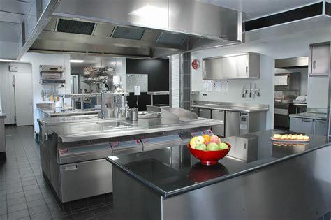 cuisine professionnelle suisse cuisine mobile professionnelle snap jobzz4u