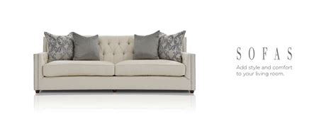 el dorado furniture sofas living rooms sofas el dorado furniture