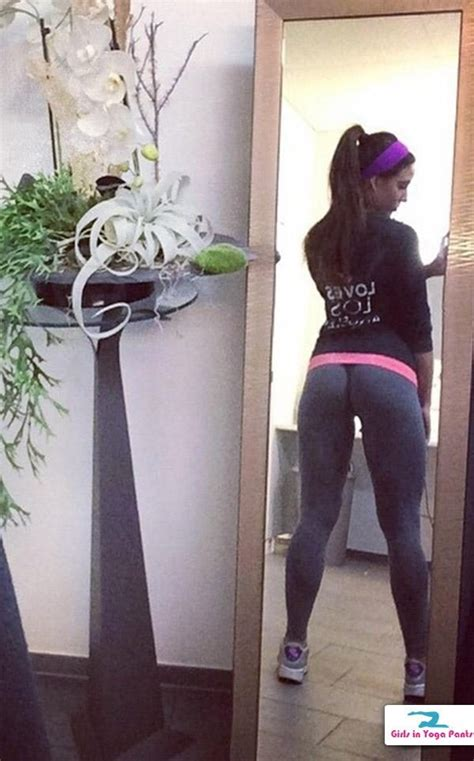 primejailbait selfie yoga pants tight jeans selfie hot girls wallpaper