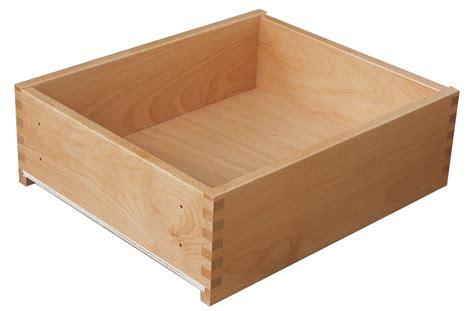 fertige schubladen schubladen werkbox modul x schubladen mdf erset kfz