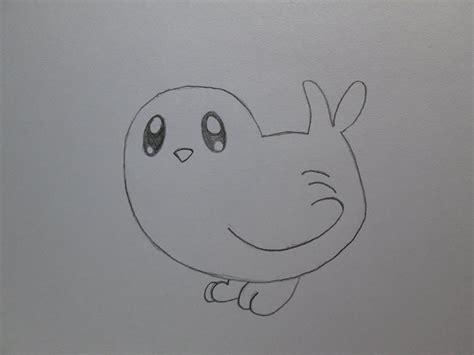 como dibujar un pajaro c 243 mo dibujar un p 225 jaro youtube